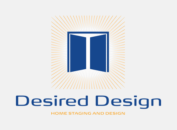 Desired Design - Case Study