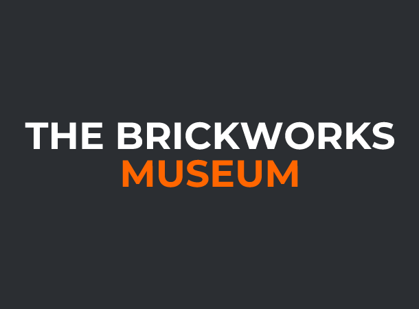 The Brickworks Museum - Case Study